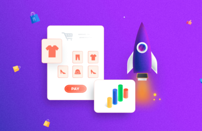 13 Killer Ecommerce Marketing Tips to Grow Your Business [Updated]
