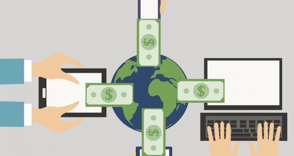 How to Generate Revenue from Your Existing Visitors