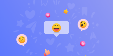 10 Facts about Live Chat That Will Convince You to Embrace It
