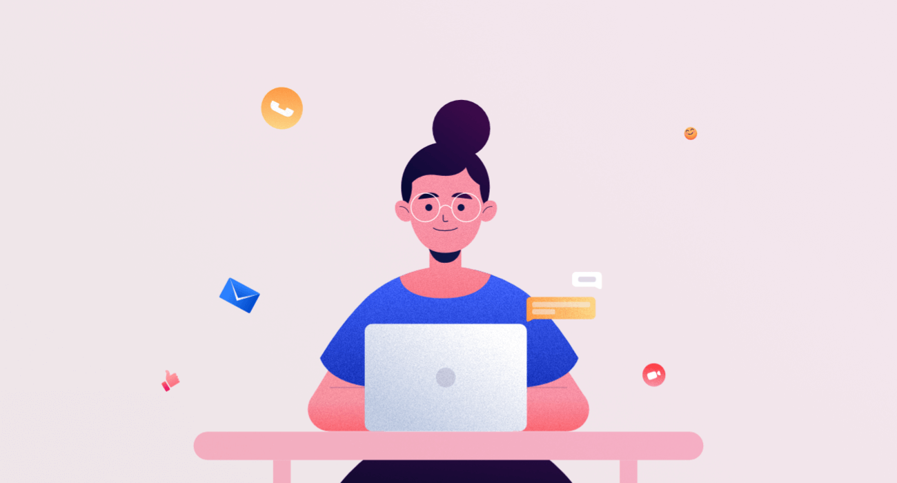 Top 10 Ways to Improve Your Customer Support Experience