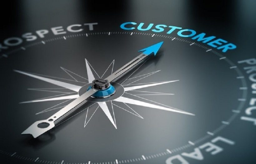 5 Customers Centric Technologies You Never Heard Of