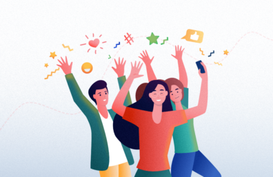 How to Inspire and Motivate Your Team for Better Customer Service