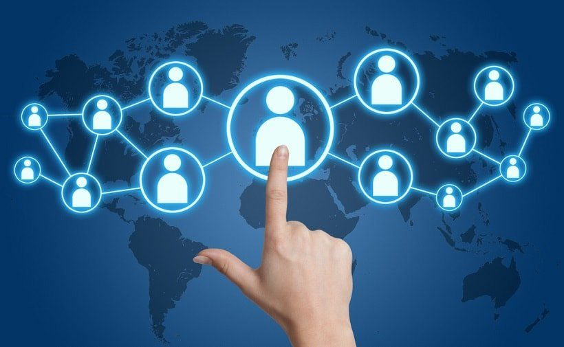How Can You Reach More Customers In Niche Markets?