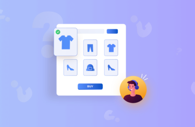 10 Ecommerce Challenges Businesses Face [+ Easy Solutions]