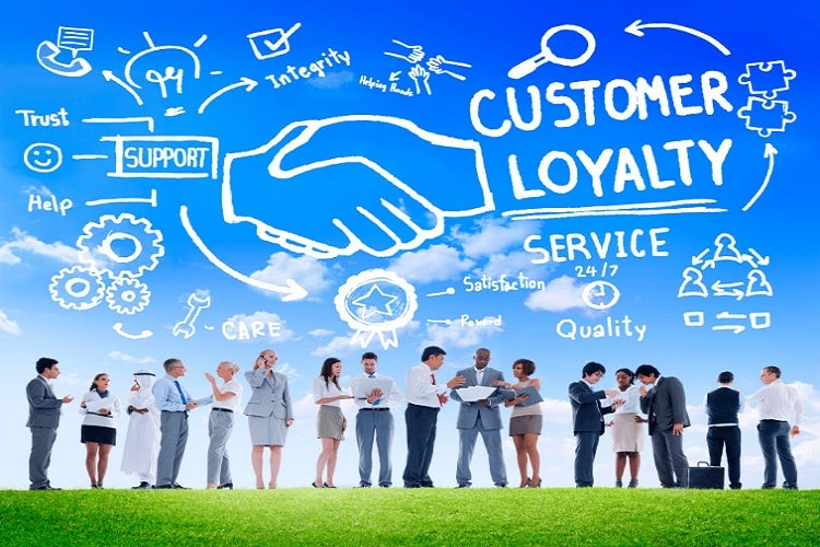 Why Great Customer Service Is Critical To Business Success