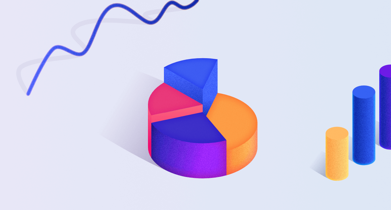 How Do You Measure Customer Service Performance and Success? With 9 useful KPIs
