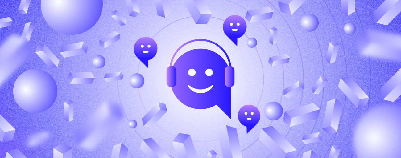 Unleash the Power of Live Chat – How to Get More Customers and Sales