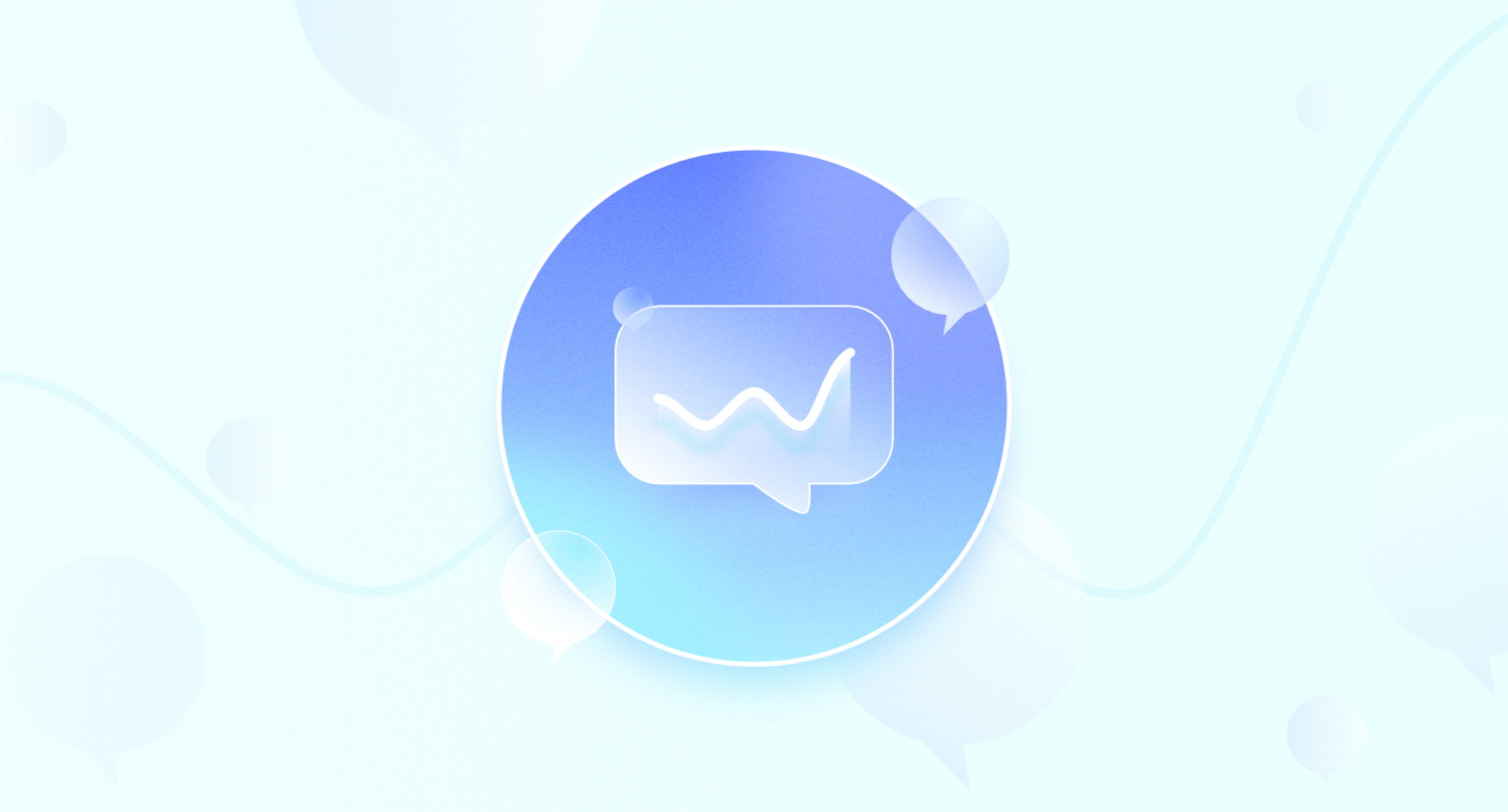 7 Ways Live Chat Can Increase Your Website Conversion Rates