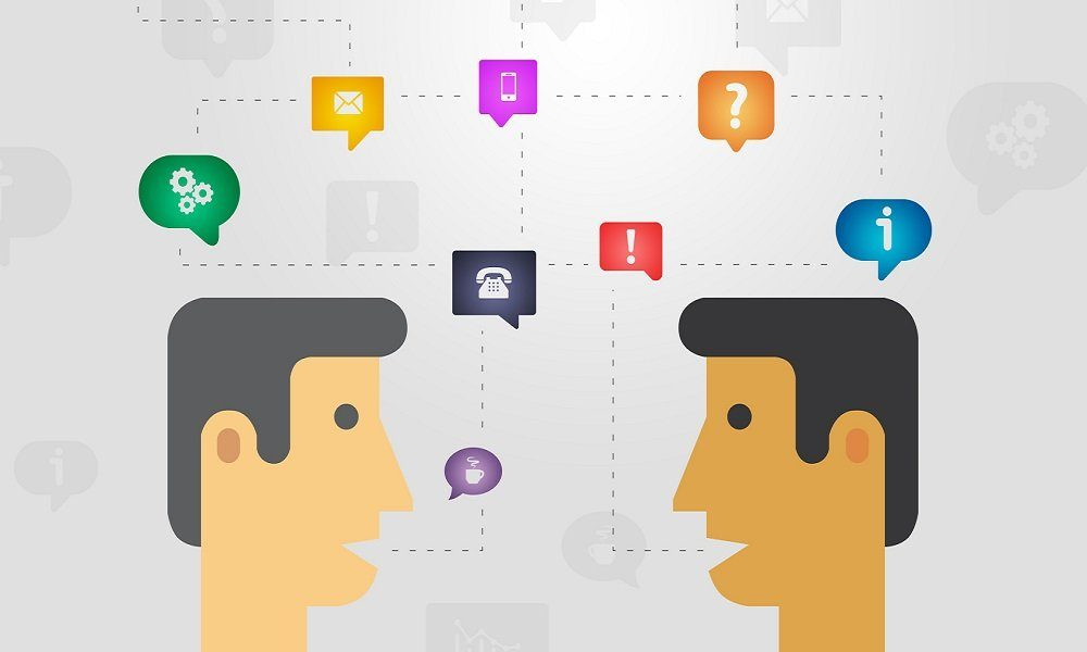 Role of Technology in Amplifying Customer Services