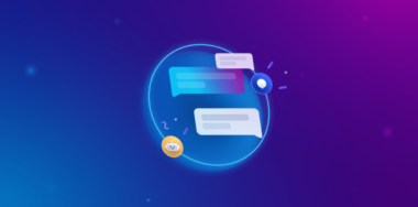 The Role of Technology in Amplifying Customer Service