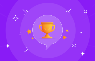 Top 6 Reasons Why Live Chat is Winning the Customer Support Race