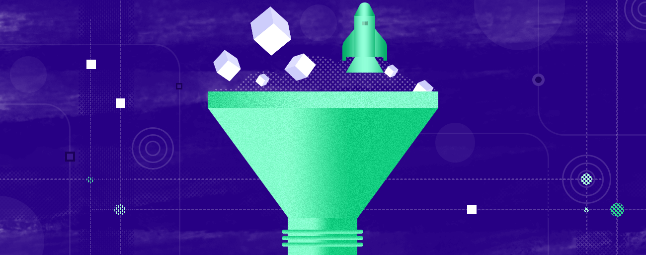 Top 7 Ways to Build Customer Support Funnel To Boost Revenue Through Upselling