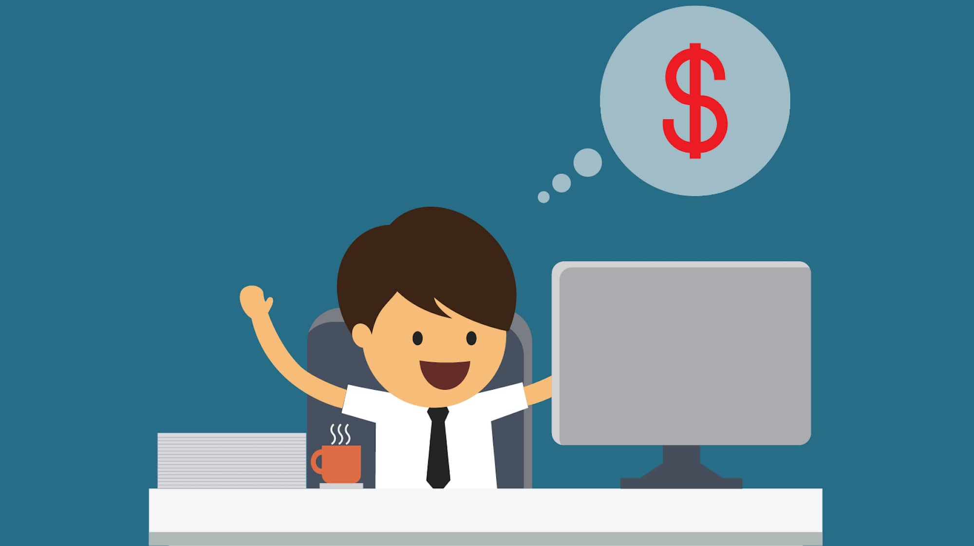 How to Build Customer Support Funnel That Will Boost Upsell?