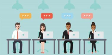 Why Live Chat is the Best Customer Service Right Now