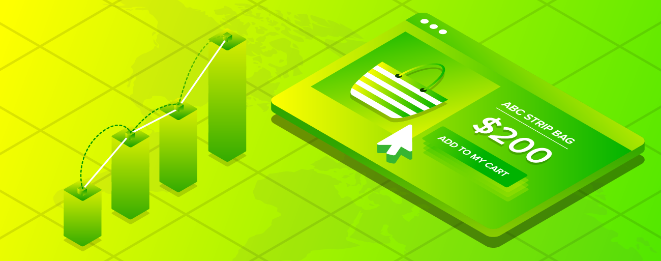 7 Simple Ways to Quickly Boost Your Ecommerce Conversions [Updated]
