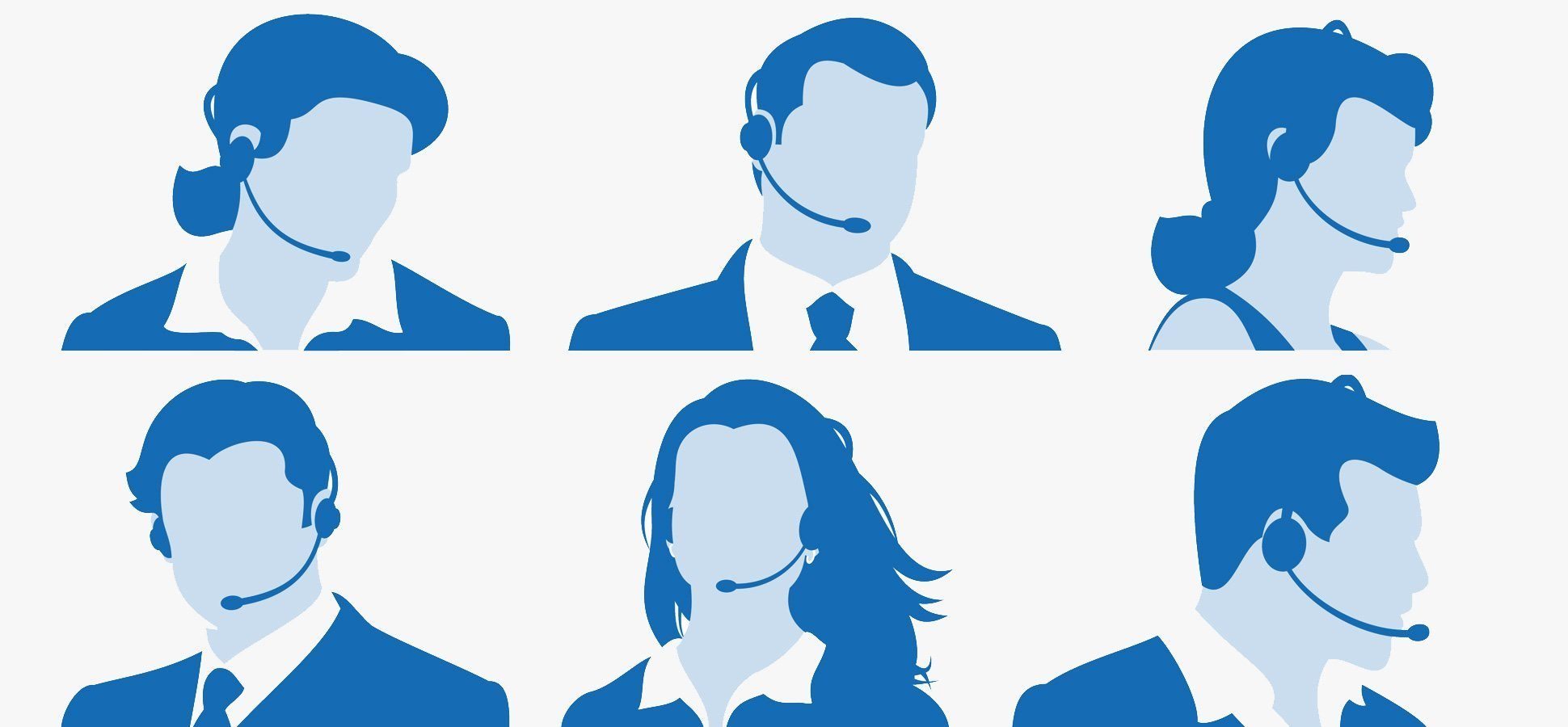 Customer Service Representatives Are More than Just an Employee, They Are Your Public Face