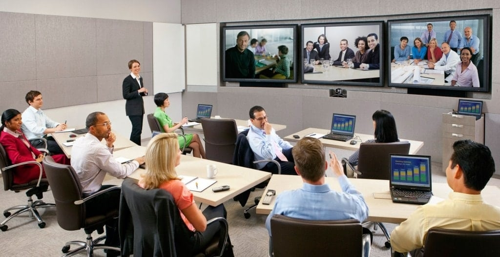 tagove-video-conferencing