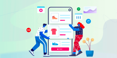 8 Steps to Optimize Your Ecommerce Shopping Cart Checkout in 2021