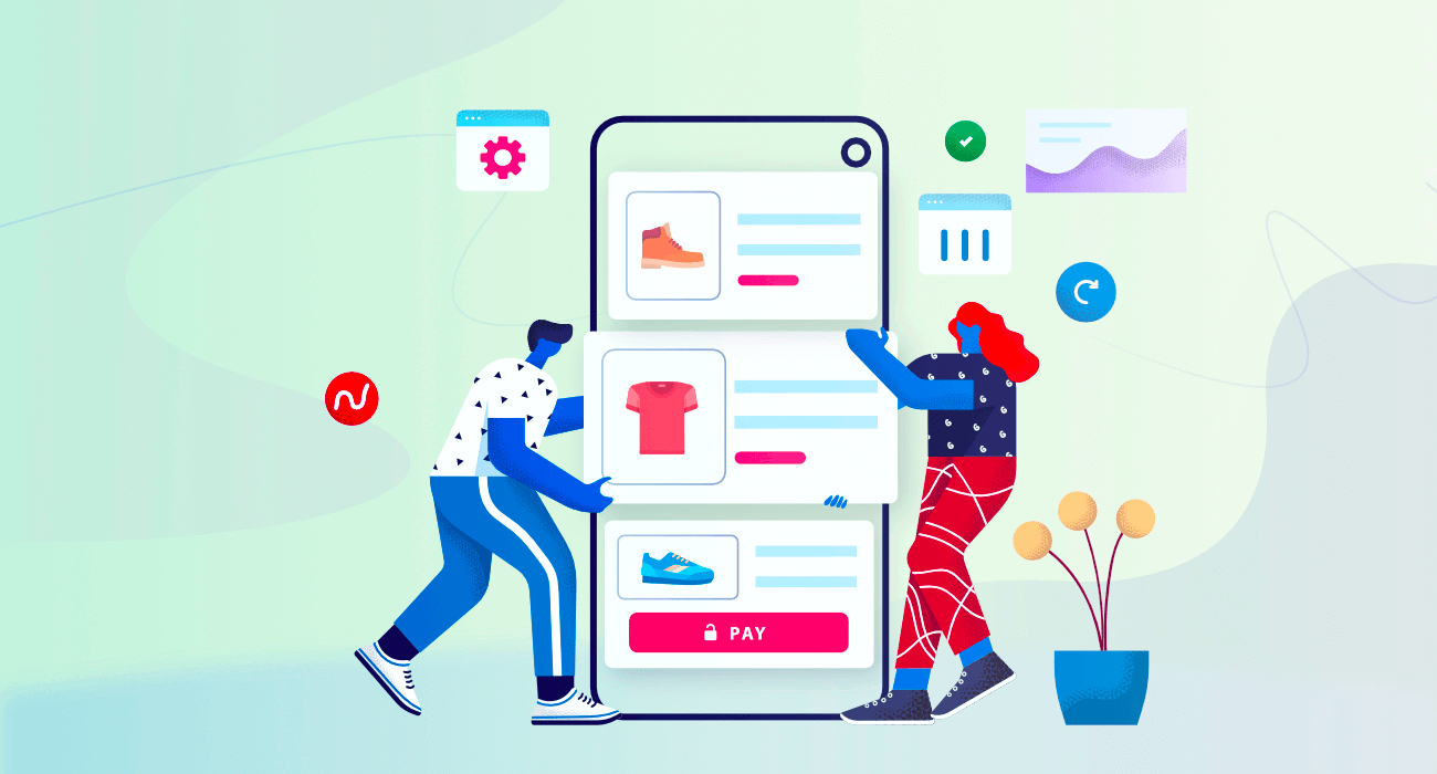 8 Steps to Optimize Your Ecommerce Shopping Cart Checkout in 2020
