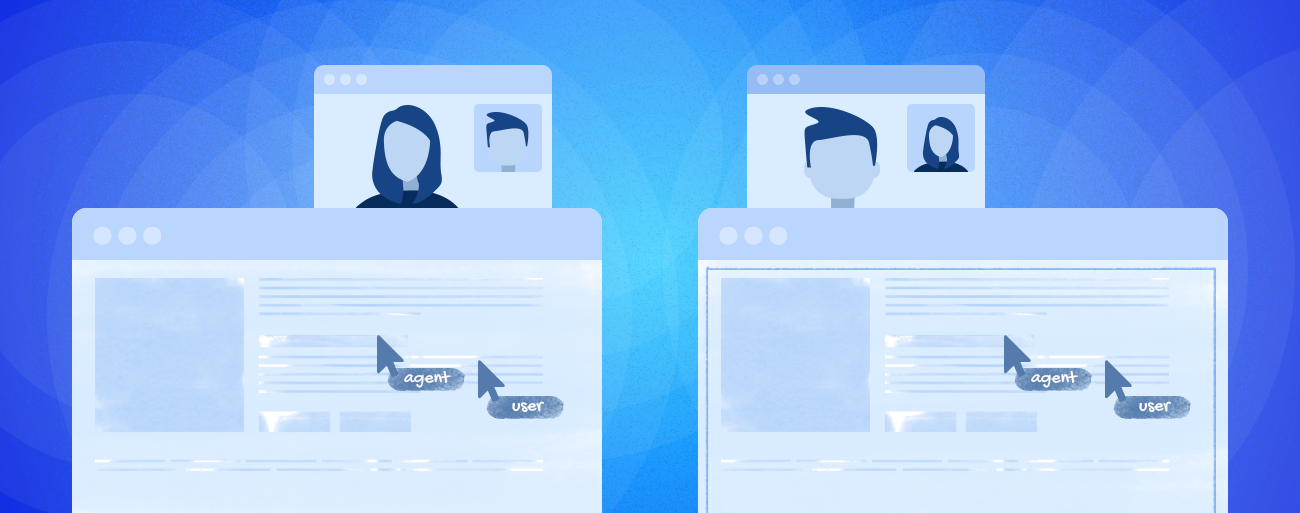 Top 4 Benefits of Combining Video Chat with Co-Browsing to Increase Sales