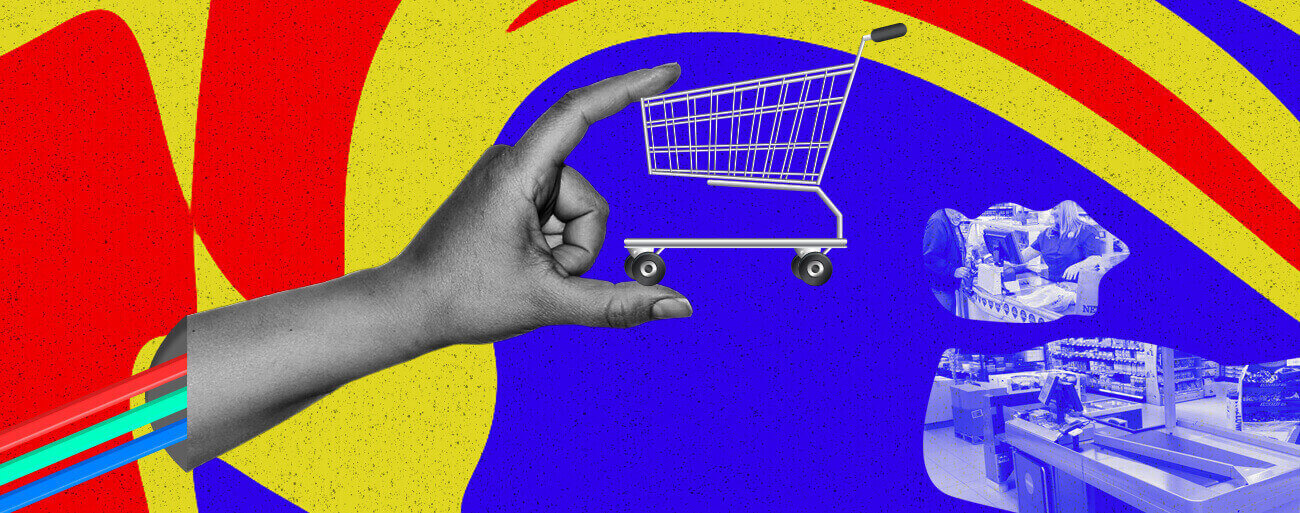 8 Steps for Optimizing Your Ecommerce Shopping Cart Checkout in 2018