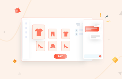 13 Solid Ways to Improve Ecommerce Customer Service [NEW]