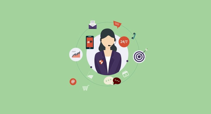 10 Rules for Maximizing Your E-Commerce Customer Service In 2017