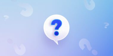 16 Lead Generation Questions You Need To Ask For Success