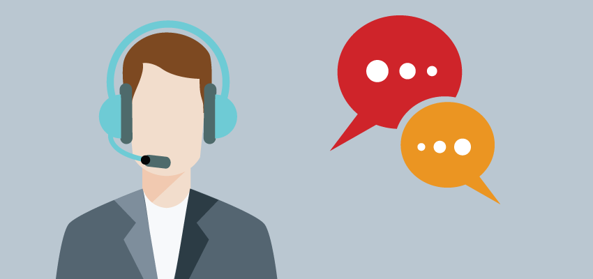 Top 5 Tips Live Chat Forge Business Communication