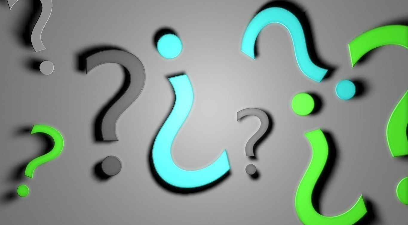 16 Lead Generation Questions You Thought You Had Answered But Haven't!