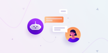 Chatbot vs. Live Chat: Which is Winning the Customer Service Game and Why?