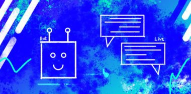 Chatbot Vs. Live Chat: Which Is Winning The Customer Service Game & Why?