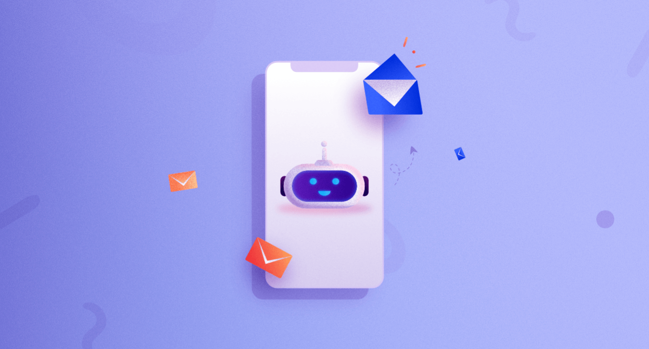 7 Use Cases How Chatbots Will Actually Kill Phones and Email [Updated]