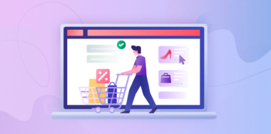 7 Ecommerce Technology Trends that Empower Businesses [Updated]