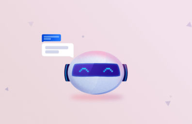 11 Chatbot Trends that Help Grow Your Business