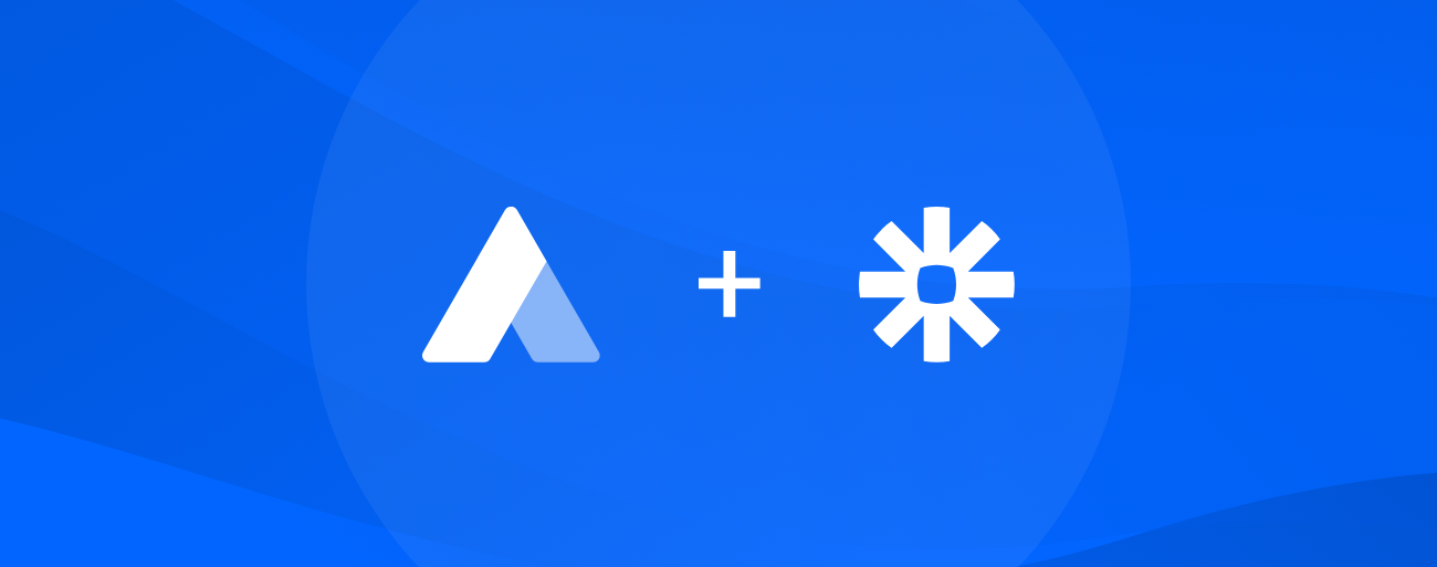 Acquire + Zapier Integration: Lets Automate Customer Engagement