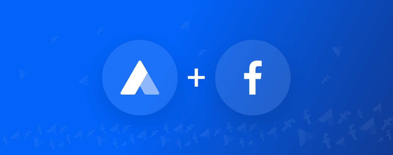 Acquire and Facebook Messenger Integration – Connect with your customers using messenger