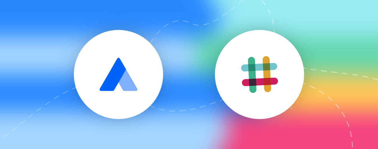 How to Integrate Slack with Acquire?