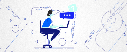 How to Enhance Your Customer Support: Step by Step Guide?