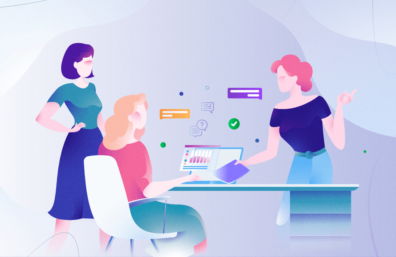 Enhancing Your Customer Support: A Step by Step Guide