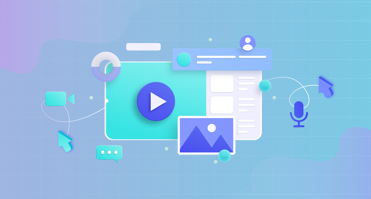 Screen Share Technology Sales Customer Support