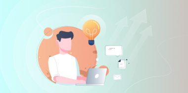 The Complete Guide for Managing Customer Support Escalations