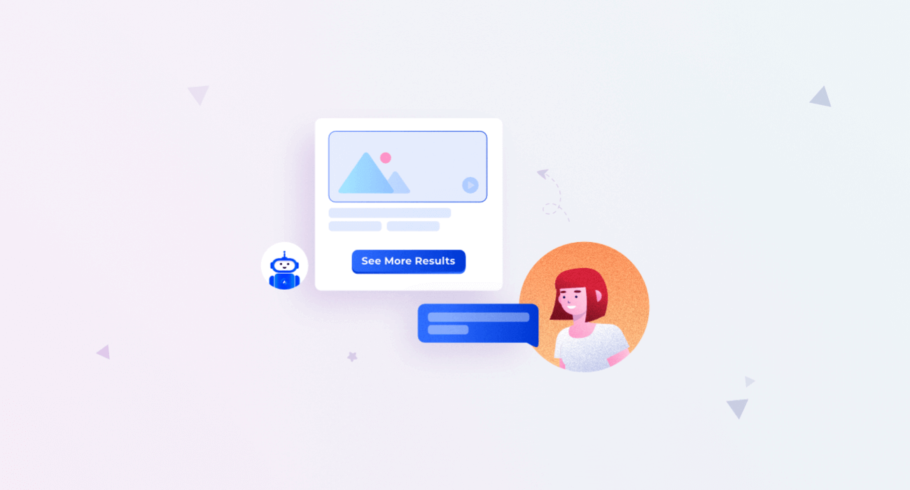 Beyond the Knowledge Base: Your Guide to Self-Serve Customer Support