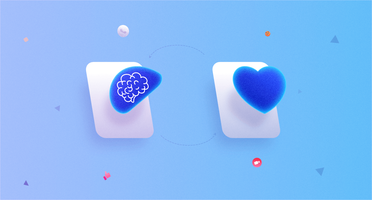 10 Examples of Heartfelt Customer Service and Why They Work