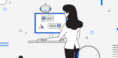 5 Signs Your Business Needs a Chatbot