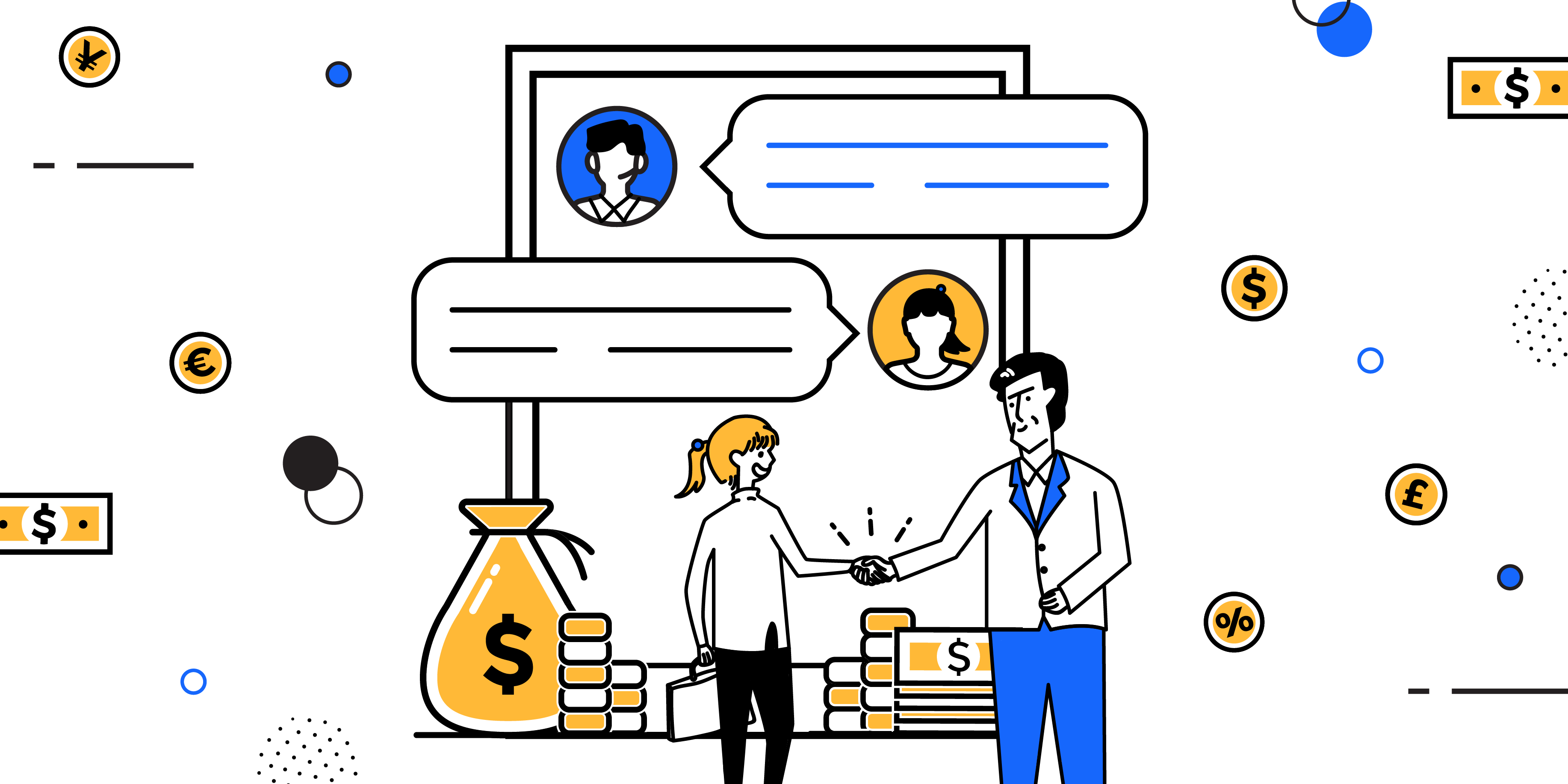 How to Improve Customer Experience in Banking