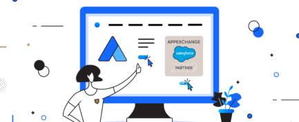 Resolve Customer Issues in Real Time Using Acquire and Salesforce Live Agent