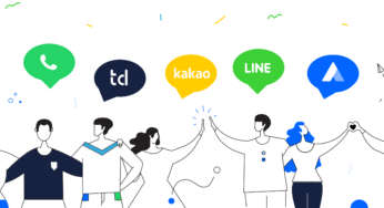 12 Best Practices for a Perfect SaaS Customer Support - Acquire