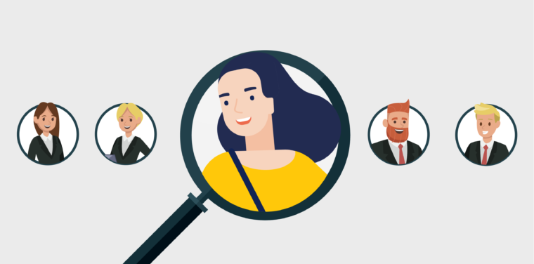 5 Key Considerations When Creating a Customer-Centric Culture