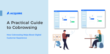 A Practical Guide to Cobrowsing[Updated]